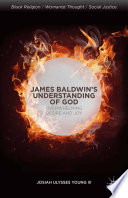 James Baldwin   s Understanding of God