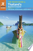 The Rough Guide to Thailand s Beaches   Islands
