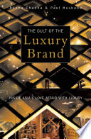 Cult of the Luxury Brand Book PDF