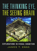 The Thinking Eye The Seeing Brain