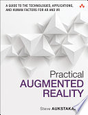 Practical Augmented Reality