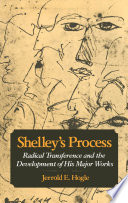 Shelley S Process book