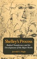 download ebook shelley\'s process pdf epub