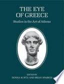 The Eye Of Greece