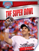 Super Bowl Since The First Super Bowl In