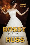 Bossy Bride Book PDF