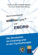 emotionSync     Die Revolution in Coaching und Psychotherapie