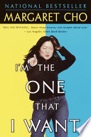 I m the One That I Want