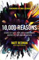 10 000 Reasons