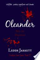 Oleander  Son of Drakkar