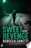 Sweet Revenge  Sin Brothers
