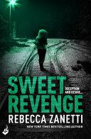 Sweet Revenge: Sin Brothers