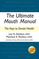 The Ultimate Mouth Manual Book PDF