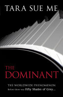 The Dominant Submissive 2