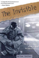 The Invisible See Them They Are The Hungry They