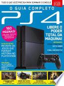 O Guia Completo PS4 Ed 02