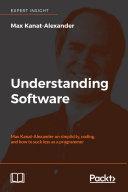 Understanding Software