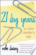 21 Dog Years