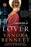 The Queen's Lover Vi Is Born Into Troubled Times