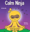 Calm Ninja