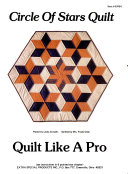 Quilt like a pro