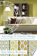 Astrology   Interior Design