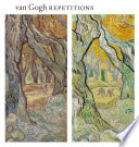 Van Gogh Repetitions