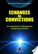 Echanges de Convictions