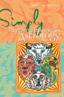 Simply Native American Astrology Book PDF