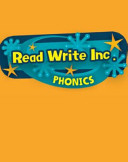 Read Write Inc  Phonics  Storybooks Super Easy Buy Pack