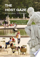 The Host Gaze in Global Tourism