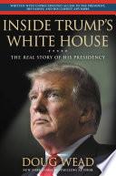 Book Inside Trump s White House