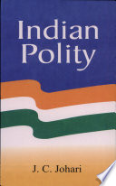 Indian Polity