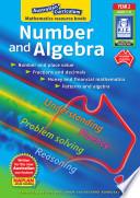 australian-curriculum-mathematics-resource-book