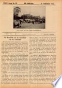 Sep 21, 1917