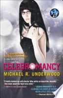 Celebromancy