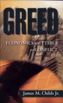 download ebook greed pdf epub