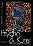 Psyche & Kunst
