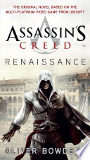 Assassin s Creed  Renaissance
