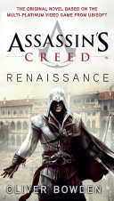 Assassin's Creed: Renaissance : embarks upon an epic quest...