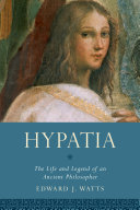 download ebook hypatia pdf epub