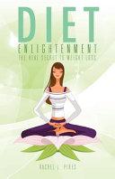 Diet Enlightenment