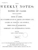 download ebook the weekly notes pdf epub