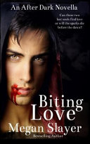 Biting Love