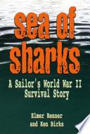 Sea of Sharks