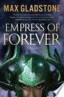 Empress of Forever Book PDF