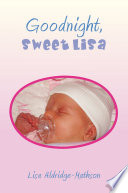 Goodnight Sweet Lisa