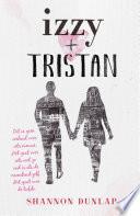Izzy Tristan