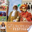 Rick Steves European Festivals Book PDF