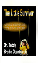 The Little Survivor